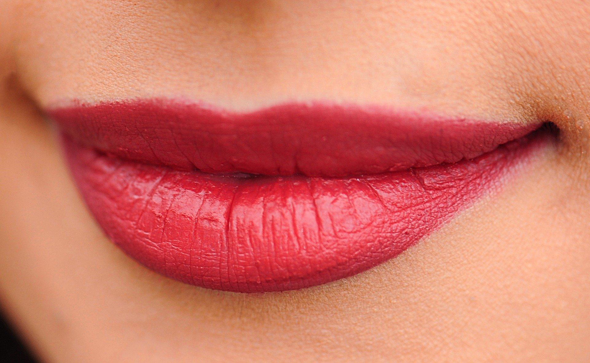 comment faire un rouge à lèvres