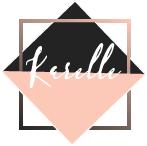 Logo de Karelle